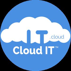 CloudIT.Cloud